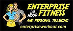 enterprise-fitness.jpg