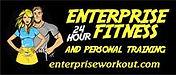 enterprise-fitness.jpg