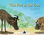Poo Cover.png