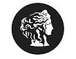 Kefi Logo.png