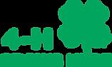 4H_Grows_Logo.png