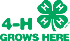 4H_Grows_Logo.png