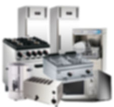 new used used restaurant equipment long island