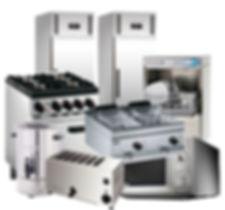 used restaurant equipment merrick ny