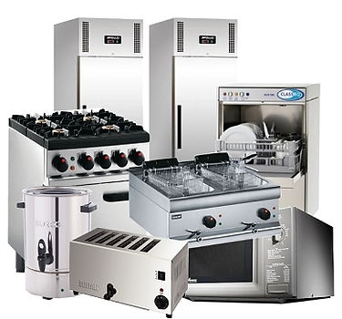 used restaurant equipment nassau county ny