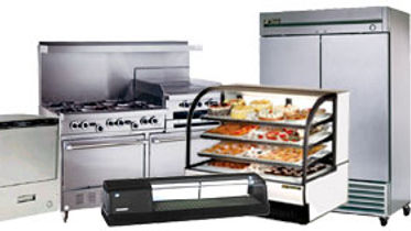 commercial restaurant equipment installation long island