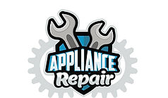 restaurant equipment repair long island