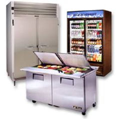 restaurant refrigeration equipment installation long island