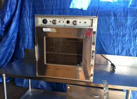 Alto-Shaam Electric Cook & Hold Oven