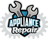 restaurant equipment repair merrick ny