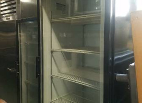 Refrigerator Single Door - Arizona