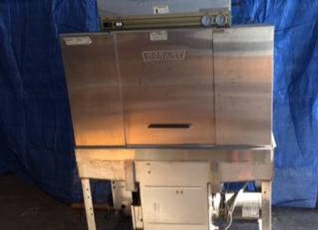 "Dishwasher - Hobart 48"""