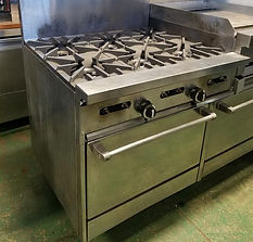 used restaurant equipment long islan