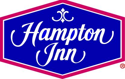 Humanized Hospitality