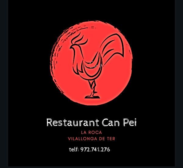 logo Pei.jpg