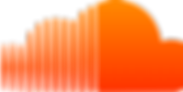 soundcloud-logo-400x200.png