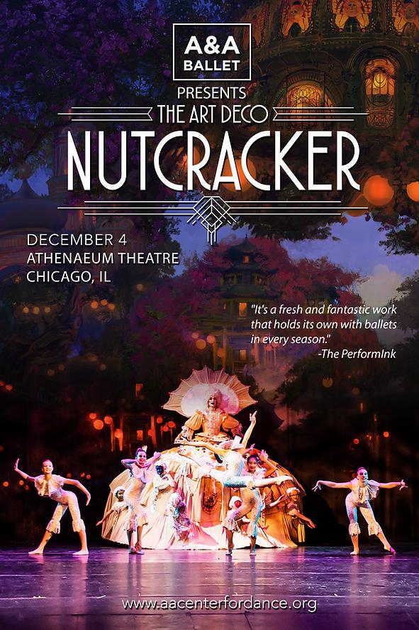Nutcracker 2021.png