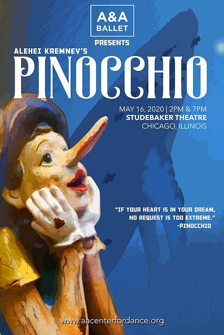 Pinocchio V15.jpg