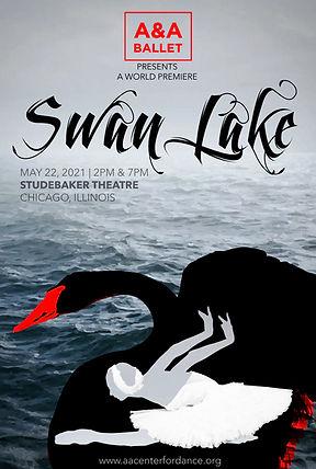 Swan Lake V7.jpg