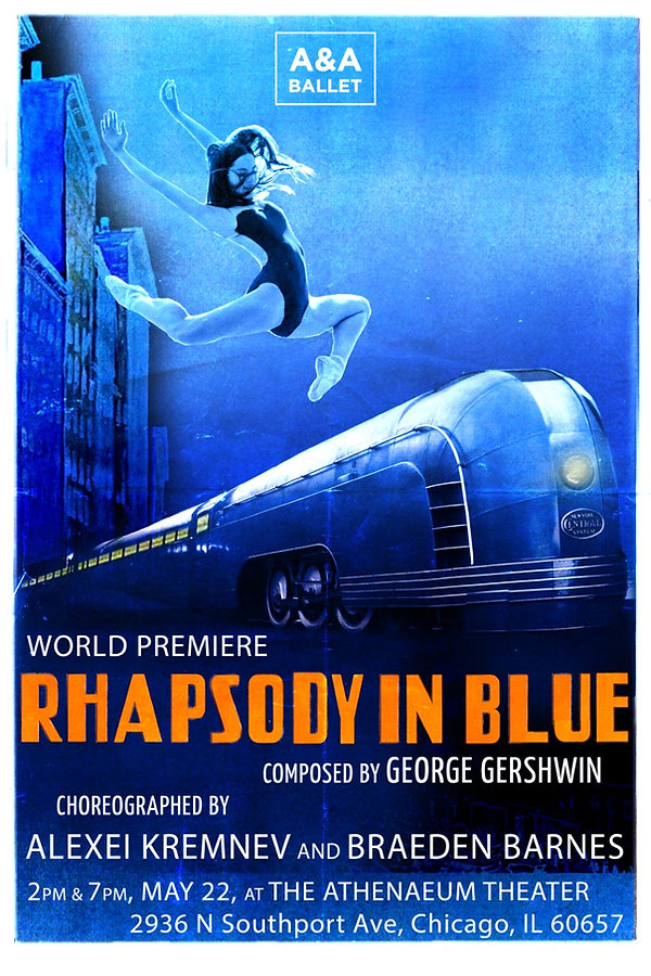 Rhapsody in Blue poster NEW.jpg