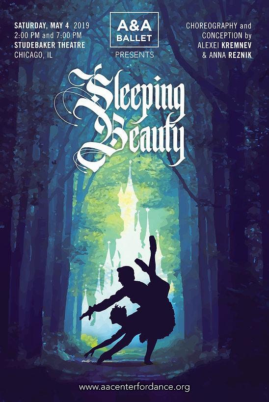 Sleeping Beauty 24x36 Final.jpg