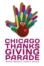 Chicago Thanksgiving Parade Logo.jpg
