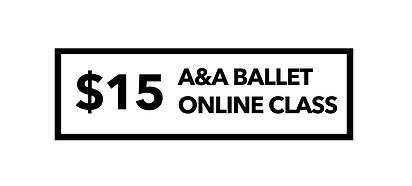 Online Class for Guest Students