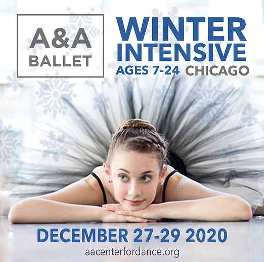 Winter intensive 2020.png