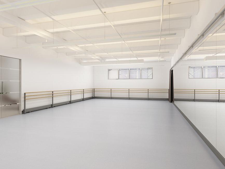 final_Exercise Room.jpg