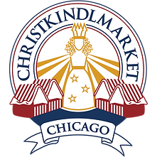CKM Chicago Logo - Copy.png