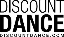 DiscountDance_Stacked-URL_BLK.jpg