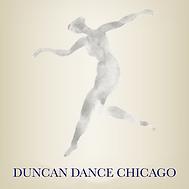 Duncan Dance logo.png