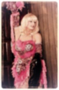 Шоу программа Пародисты шоу балет в краснодаре артисты на праздник артисты на свадьбу фаер шоу бармен шоу заказать шоу на праздник,свадьбу