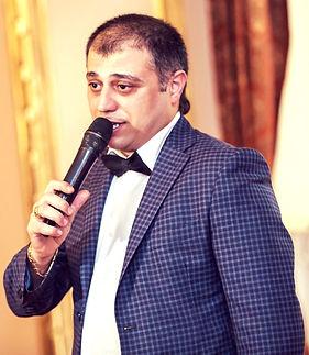 Ведущий, тамада, Роман Погосян, ведущий на армянскую свадьбу, тамада на армянскую свадьбу, армянский тамада, армянский ведущий, ведущий на праздник, ведущий на банкет, ведущий на русскую свадьбу, тамада на праздник, тамада на свадьбу