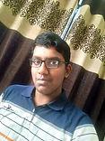 Photo - fs ' - Abhinav Arun.jpeg