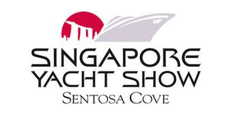 Singapore Yacht Show.jpg