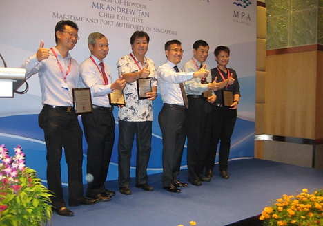 Recognition Award 2014.png