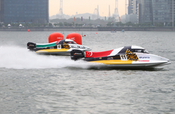 F1H20.png