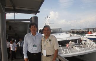 Safety at Sea.png