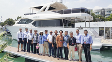 Singapore Yacht Show 2016.png