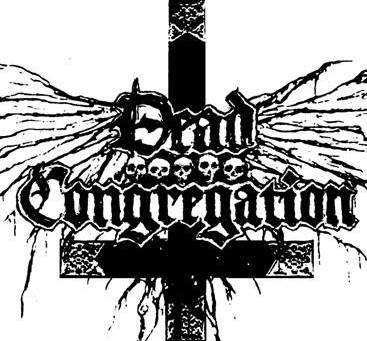 Interview με τους Dead Congregation