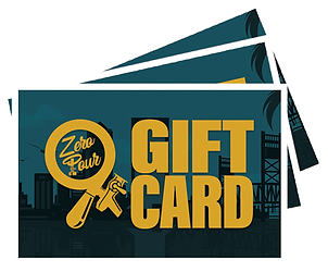 GIFT CARD NEW.png