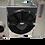 Thumbnail: Cooler/Fan Combo