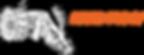 Mud Hog Logo (horiz).png