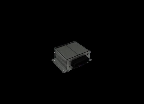 SmartDrive Easy Controller