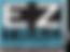 Screen%20Shot%202020-02-13%20at%2010.22_