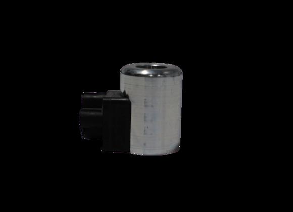 P90 Pump Solenoid Coil