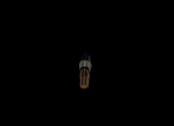 P90 Pump Speed Sensor