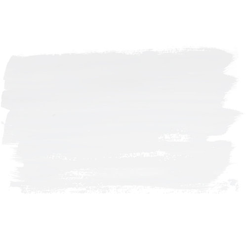2oz White Acrylic Paint