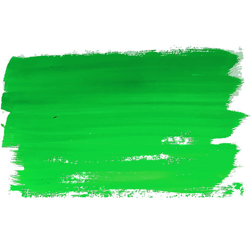 2oz Phthalo Green Acrylic Paint